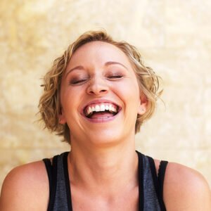 Smiling Is Contagious, Champagne Family Dentistry, Reno and Sparks, Nevada